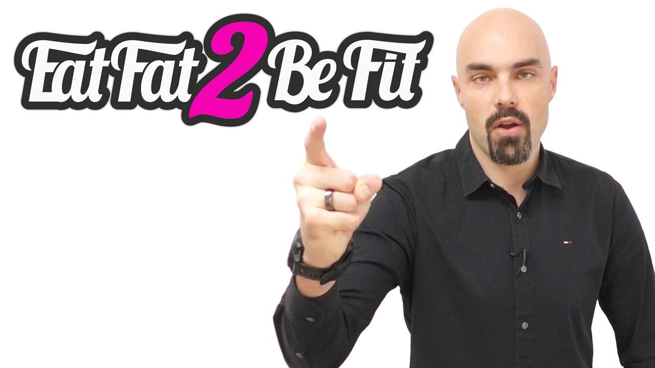eatfat2befit contact